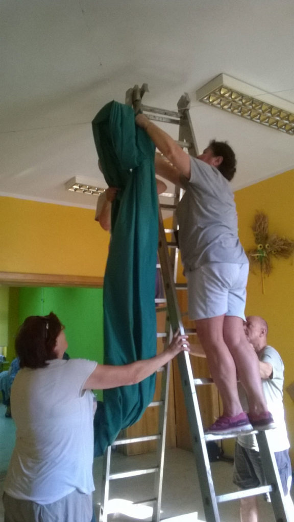 DozynkiPaczkowo2015_przygotowania_01