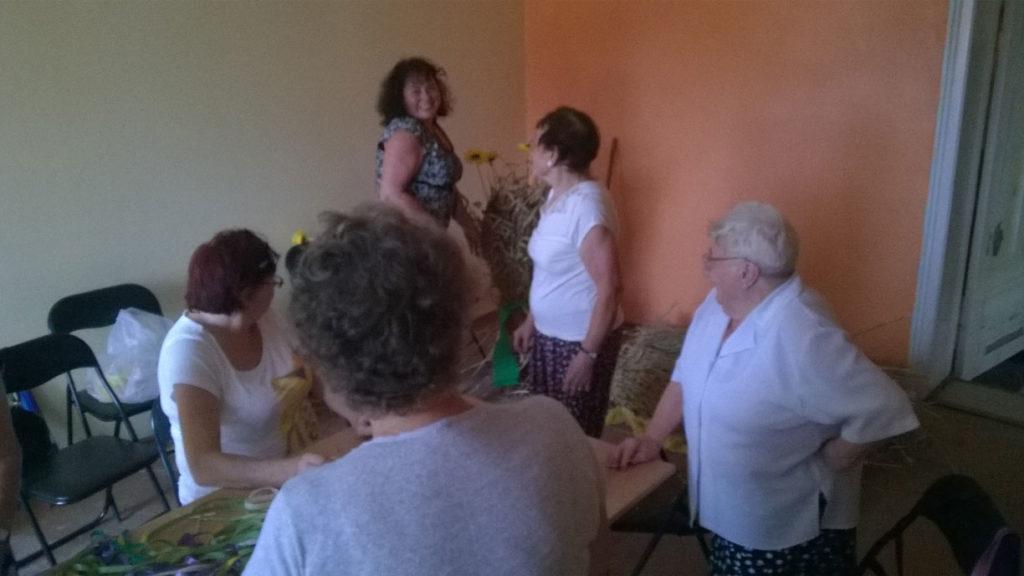 DozynkiPaczkowo2015_przygotowania_19