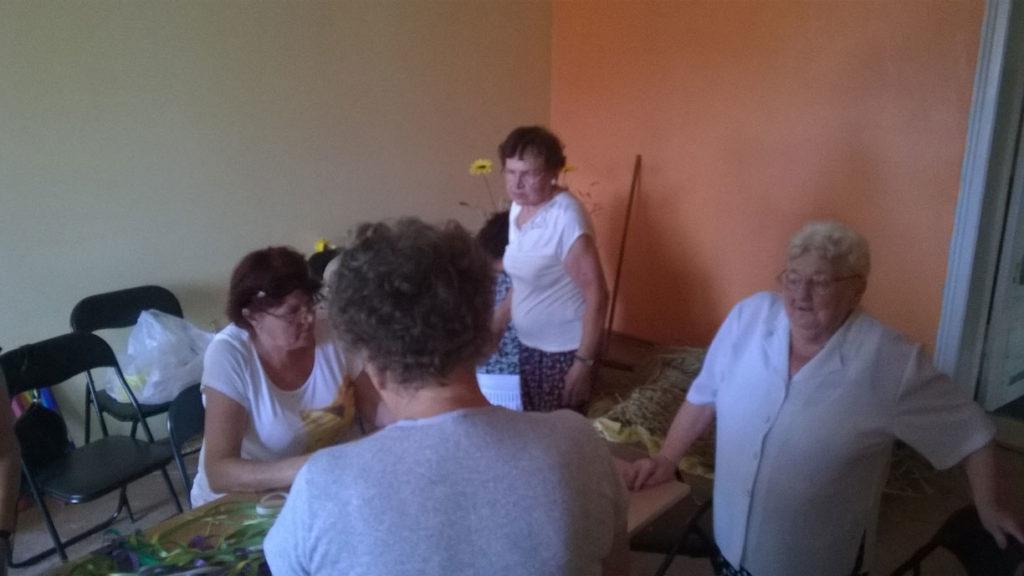 DozynkiPaczkowo2015_przygotowania_20