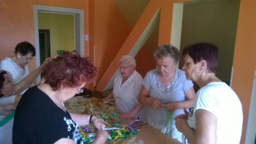 DozynkiPaczkowo2015_przygotowania_23